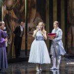 Louise Kemény (Sophie) (Der Rosenkavalier - Oper Bonn)